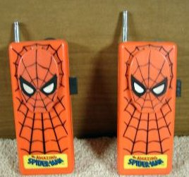 spidey_walkietalkies.JPG