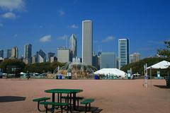 Chicago 2007 9