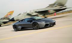 Lamborghini Reventon 4