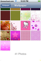 Wallpaper2 by Apogee LTD
