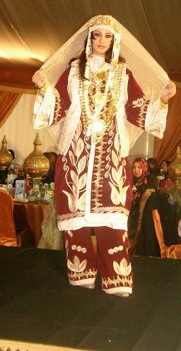 صور من ليبيا 2096661158_66a6bf5864_o