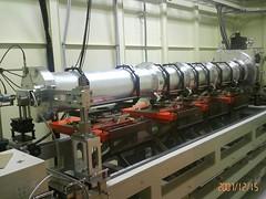 BL-40B2, SPring-8