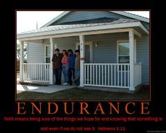 EndurancePoster