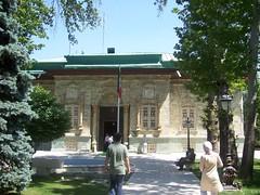 Tehran (Iran) (MAXSO) Tags: persian iran persia iranian tehran saadabad