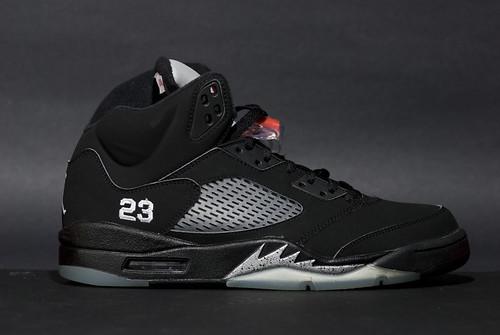 ebay sneakers nike retro jordan kobe strobist sofftlighter