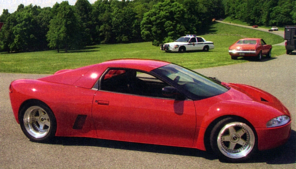 Brangeta S Topic About 4th Gen Camaro History Page 4 Camaroz28 Com Message Board