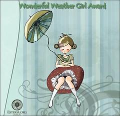fetitza-cu-umbreluta