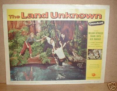 landunknown_lc2.JPG