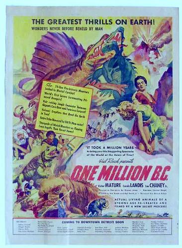 onemillionbc40_ad.JPG