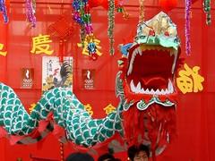 año_nuevo_chino_2005_lavapies_0137