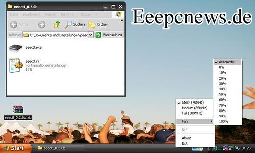 eeeclock2