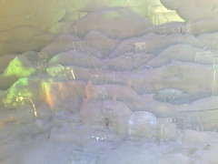 hielo26 (Ferman76) Tags: madrid aldea figurashielo