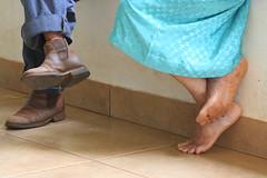 Pés (Marina Thomé) Tags: marina pés thomé