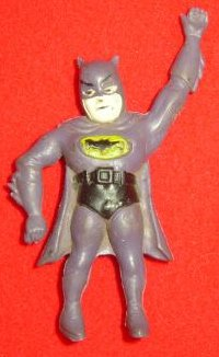 batman_60sdangler.JPG