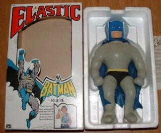 elastic_batman.jpg