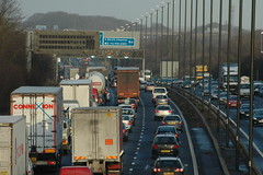 Trafficjonbgem, on Flickr