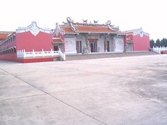 chinese-temple-4