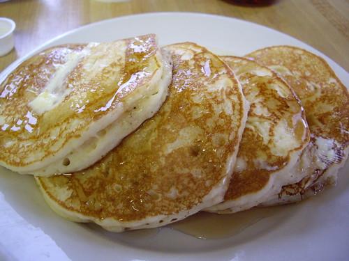 bb_pancakes