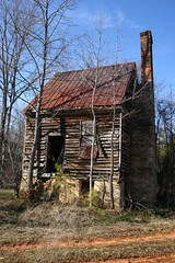 house exterior 06