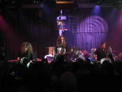 IMG_9302 (amorphic) Tags: opeth melloboat lastfm:event=319966