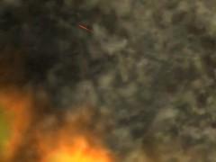 sa-mp-008 (DEX-SHADOW@hotmail.com) Tags: clan server dex