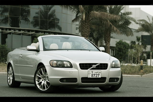 car silver friend automotive kuwait rims sigma70200f28 volvoc70 nikond80 q817 halsaleh