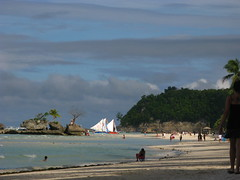 Boracay Beach Philippinies Asia Strand Meer Asien Philippinen (hn.) Tags: ocean sea copyright beach water rock strand sailboat boats island boot coast boat sand asia asien heiconeumeyer meer seasia soasien southeastasia sdostasien wasser sailing ship philippines landmark boote insel pi shore sail coastline boracay whitesand schiff islet segeln visayas segelboot pilipinas segel kste sandybeach rockisland philippinen sandbeach whitesandbeach copyrighted paraw whitebeach aklan sailingboat thephilippines ozean sandstrand boracayisland willysrock oceanshore westernvisayas felseninsel felsinsel westvisayas tp0708 diephilippinen thephils aklanprovince willysrockisland