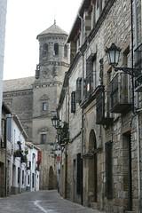 IMG_0393 (Asuka *) Tags: street tower baeza