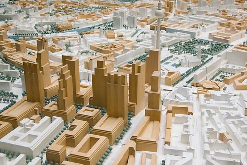 City Planning IV