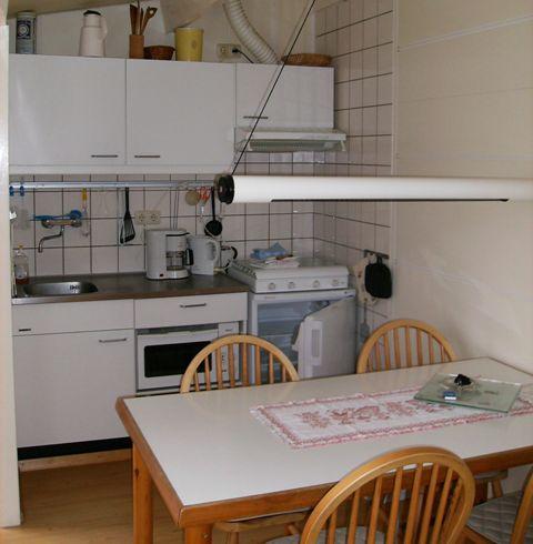 keuken app 66