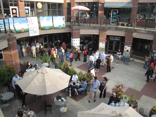 Atlanta Film Festival 2008