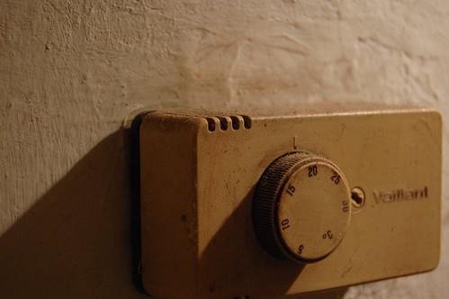 termostato borg bmw