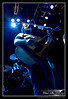 VAST 02-04-2008 (8) (dead by sunrise) Tags: music london livemusic academy islington vast islingtonacademy carlingacademy bandphotography concertphotos gigphotos visualaudiosensorytheater joncrosby danielgray deadbysunrisephotography deadbysunrise wwwdeadbysunrisecouk 20080402 lastfm:event=457450