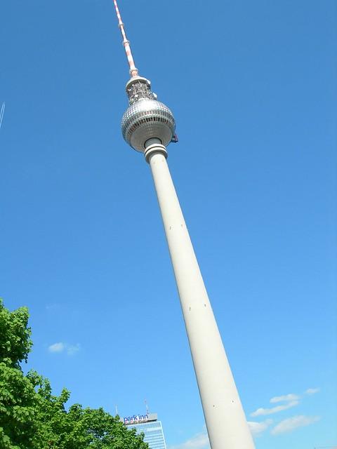 Berlin 2008 011