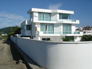 Ecuador-beach-property-for-sale