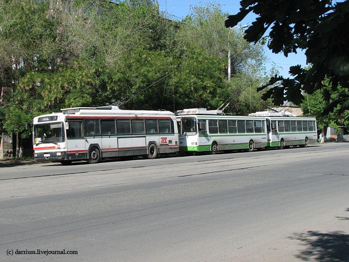 yerevan_029
