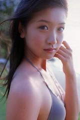 横山ルリカ 画像50