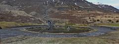 2017-02-13 10-28-40-sk-011 Panorama (Ljósmyndir Steingrims / http://www.sk21.is --) Tags: landslag listaverk mannvirki