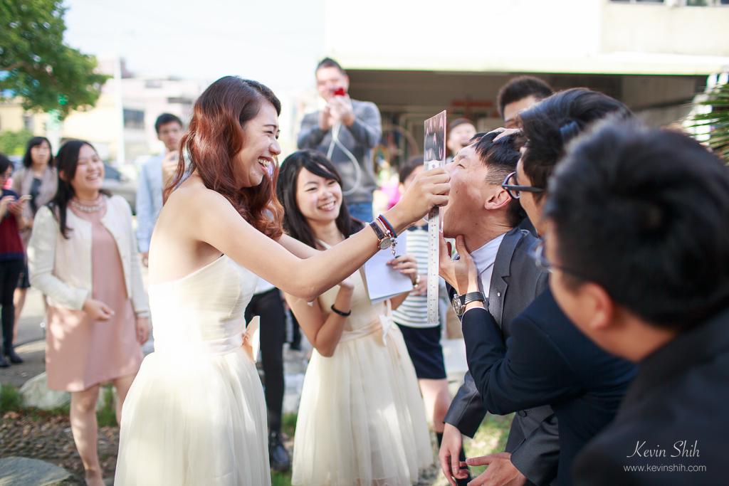 新竹婚攝推薦-迎娶儀式_040