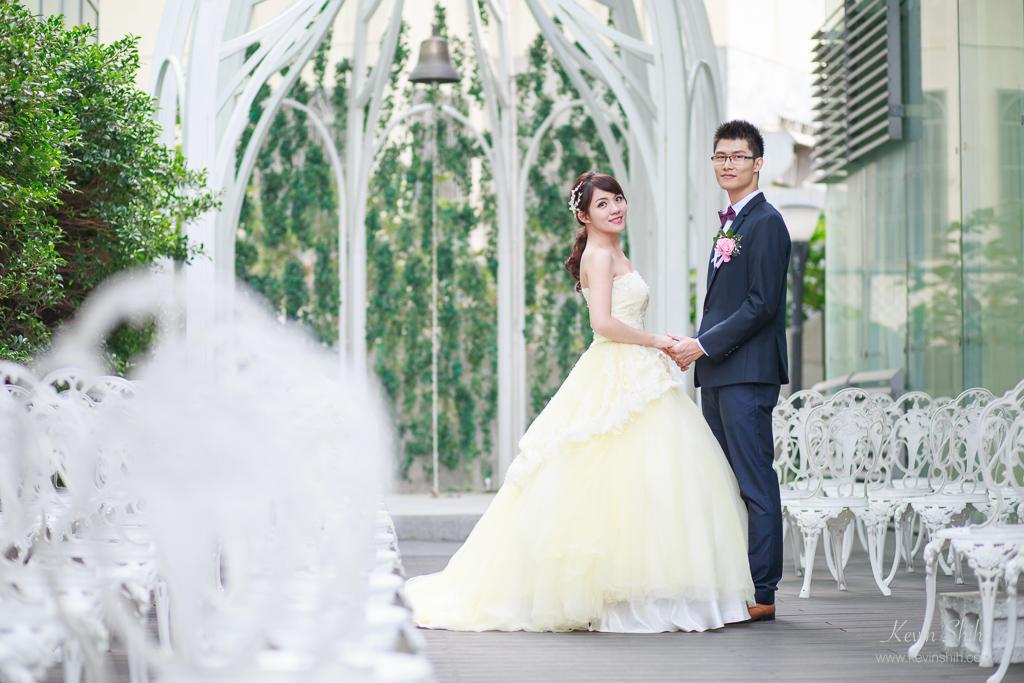 新竹晶宴婚攝-婚宴-婚禮紀錄_032