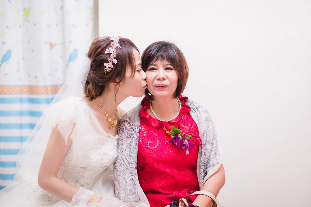家旭&佳樺、婚禮_0296