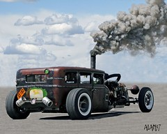 WE2047A (alan57) Tags: ratrods alan57 welderup