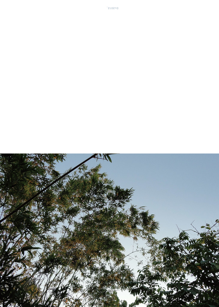 禮卡2012_2