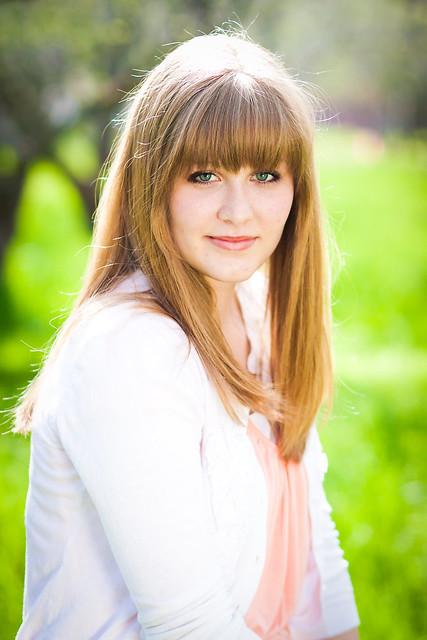 Anna Blog-3