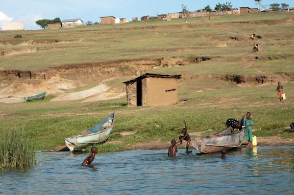 RYALE_Rwanda_Uganda_Safari-246