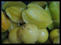 starfruit_passionfruit