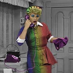 Digame (eric noseli) Tags: gay mujer phone telefono respuestasgay
