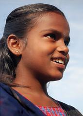 School Smiles (jonathan whelan) Tags: portrait india kid asia child tea whelan munnar jonathanwhelan jonwhelan