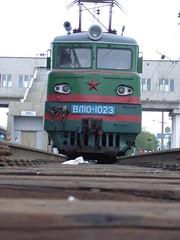 071806-124539-Russia-Transiberian