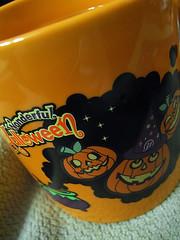 31 Halloween mag 01